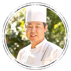 キッチン・小林潤平さんの顔写真