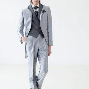 スーツ・HAM-00858-00