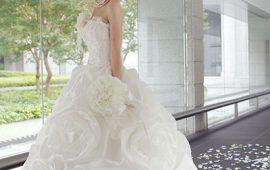 ドレス・dress 03