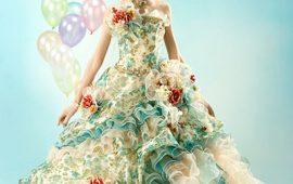 ドレス・dress 04