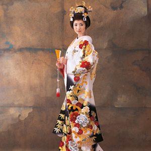 着物・kimono 01