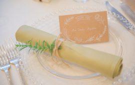 photo_gallery_banquet_028