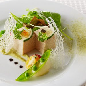 photo_gallery_cuisine_002