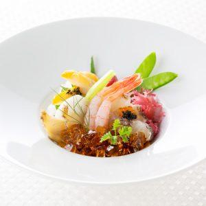 photo_gallery_cuisine_003