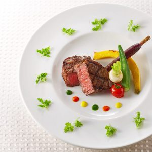 photo_gallery_cuisine_004