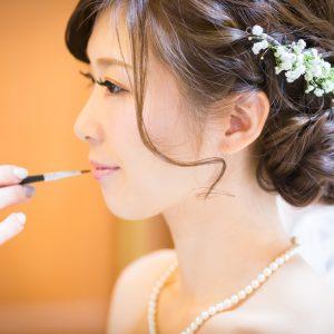photo_gallery_dress_004