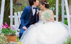 photo_gallery_scene_019