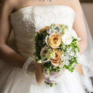 photo_gallery_wedding_001