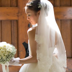 photo_gallery_wedding_005