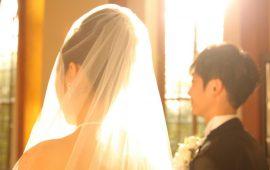 photo_gallery_wedding_006