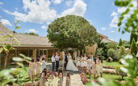 photo_gallery_wedding_007