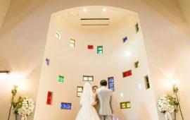 photo_gallery_wedding_008
