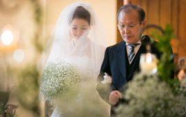 photo_gallery_wedding_010