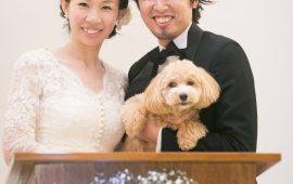 photo_gallery_wedding_012