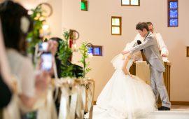 photo_gallery_wedding_013