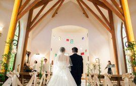 photo_gallery_wedding_014