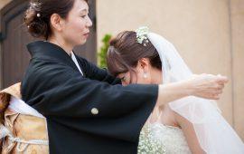 photo_gallery_wedding_016