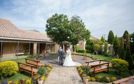 photo_gallery_wedding_018