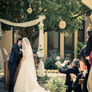 photo_gallery_wedding_019