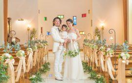 photo_gallery_wedding_022