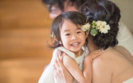 photo_gallery_wedding_023