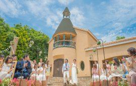 photo_gallery_wedding_024