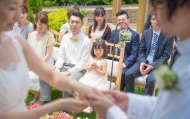 photo_gallery_wedding_026