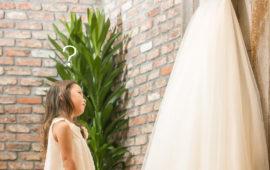 【2019-2020エスポワール・ドレストレンド】一番人気の「グランマニエ」の魅力とドレス選びのポイントをご紹介! 今のトレンドはどんなデザイン?