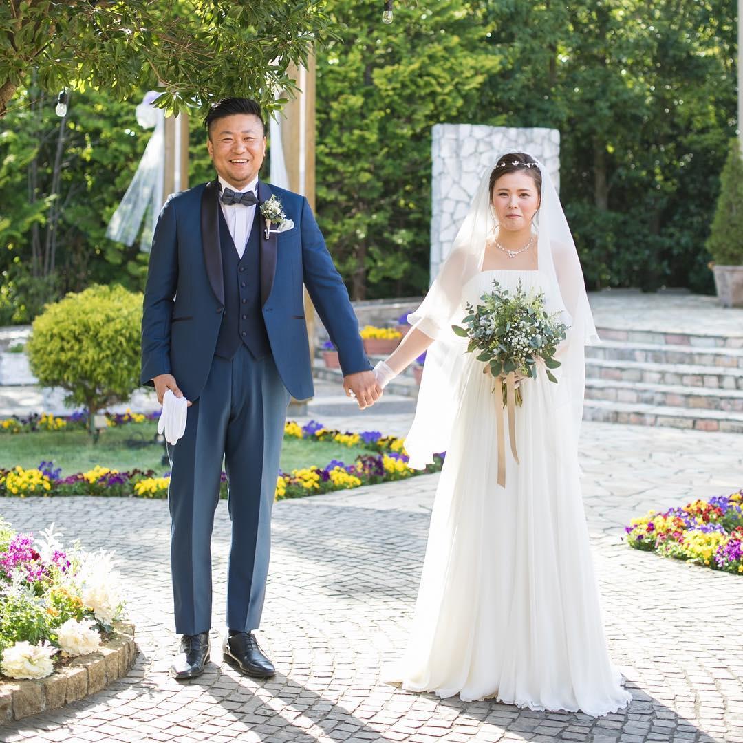 大人結婚式