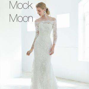 wedding-dress02