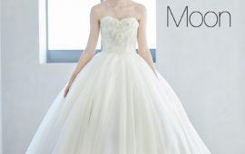 wedding-dress01