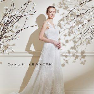 wedding-dress03