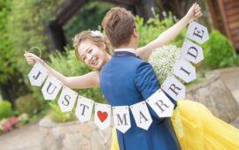 エスポワールの前撮り|プレ花嫁さんにおすすめ!