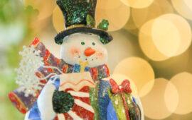 クリスマスウエディングの魅力をお届け☆彡|期間限定のお得情報も!